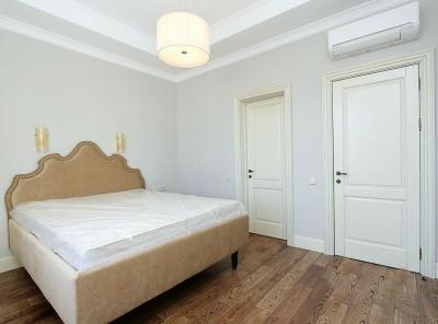 4 Bedrooms, Загородная, Аренда, Listing ID 4433, Московская область, Россия,