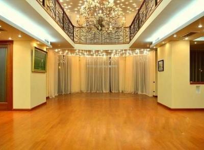 7 Bedrooms, 8 Комнаты, Загородная, Аренда, Listing ID 4434, Москва, Россия,