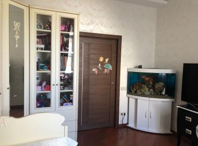 2 Bedrooms, 2 Комнаты, Загородная, Продажа, Listing ID 4465, Московская область, Россия,