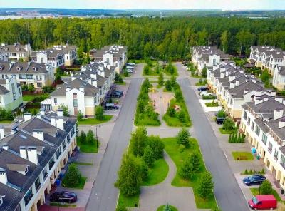 4 Bedrooms, 5 Комнаты, Загородная, Аренда, Listing ID 4481, Московская область, Россия,