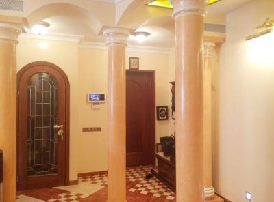 3 Комнаты, Городская, Продажа,  Мичуринский проспект, Listing ID 4486, Москва, Россия,
