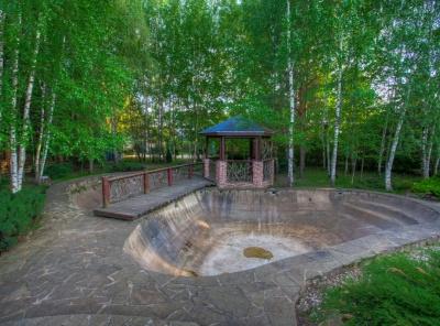 4 Bedrooms, Загородная, Продажа, Listing ID 4491, Московская область, Россия,