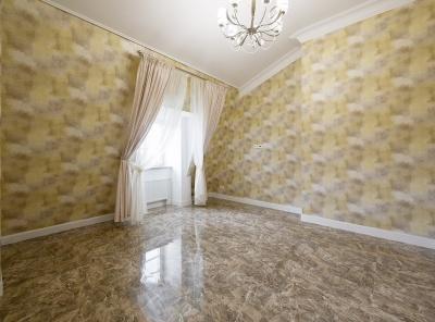 5 Bedrooms, 6 Комнаты, Загородная, Аренда, Listing ID 4494, Московская область, Россия,
