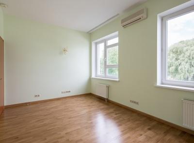 7 Комнаты, Городская, Аренда, Улица Островная, Listing ID 4501, Москва, Россия,