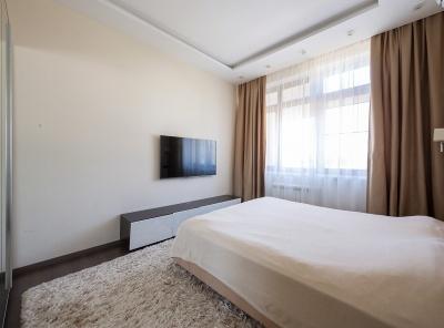 1 Bedrooms, 2 Комнаты, Загородная, Продажа, Listing ID 4508, Московская область, Россия,
