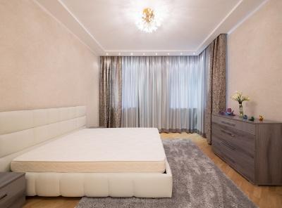 3 Комнаты, Городская, Продажа, Улица Авиационная, Listing ID 4538, Москва, Россия,