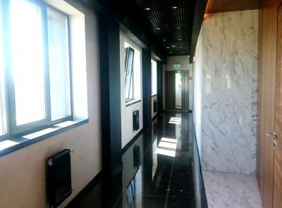 3 Комнаты, Городская, Продажа, Улица 3-я Ямского поля, Listing ID 4573, Москва, Россия,