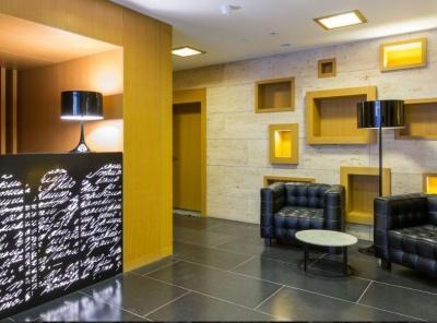 3 Комнаты, Городская, Продажа, Улица Льва Толстого, Listing ID 4591, Москва, Россия,
