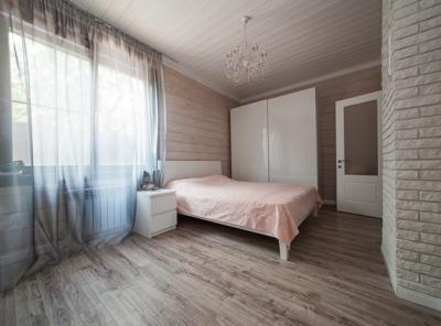 4 Bedrooms, 5 Комнаты, Загородная, Продажа, Listing ID 4616, Московская область, Россия,