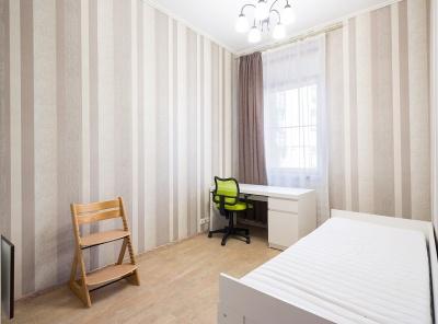 2 Bedrooms, 3 Комнаты, Загородная, Аренда, Listing ID 4623, Московская область, Россия,