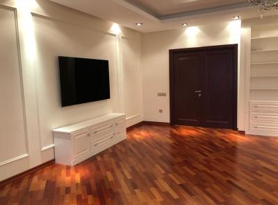 3 Комнаты, Городская, Продажа, Ломоносовский проспект, Listing ID 4628, Москва, Россия,