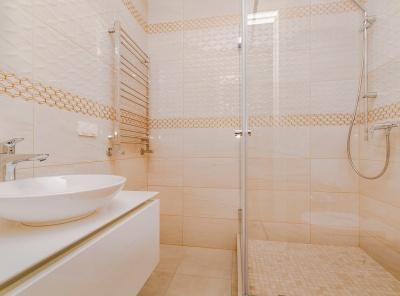 3 Bedrooms, Загородная, Продажа, Listing ID 4637, Московская область, Россия,