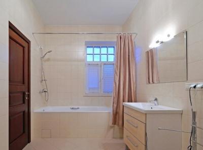 3 Bedrooms, 4 Комнаты, Загородная, Продажа, Listing ID 4638, Московская область, Россия,