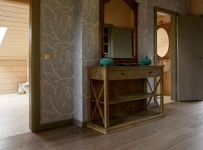 3 Bedrooms, Загородная, Продажа, Listing ID 4650, Московская область, Россия,