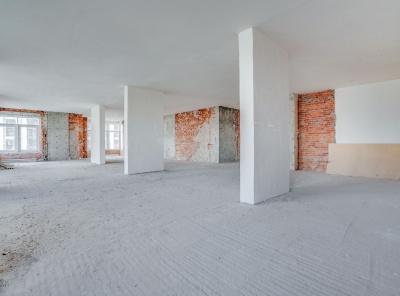 4 Комнаты, Городская, Продажа, Чапаевский переулок, Listing ID 4661, Москва, Россия,