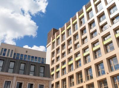 4 Комнаты, Городская, Продажа, Проспект Мира, Listing ID 4687, Москва, Россия,
