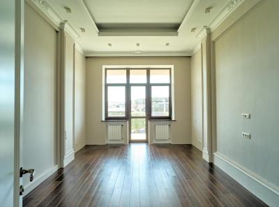 4 Bedrooms, 6 Комнаты, Загородная, Продажа, Listing ID 4747, Московская область, Россия,