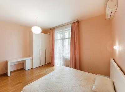 2 Комнаты, Городская, Аренда, Ломоносовский проспект, Listing ID 4793, Москва, Россия,