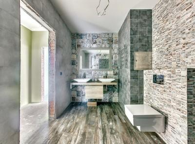 4 Bedrooms, 7 Комнаты, Загородная, Продажа, Listing ID 4806, Московская область, Россия,