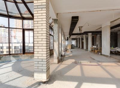 6 Комнаты, Городская, Продажа, Улица Староволынская, Listing ID 4808, Москва, Россия,
