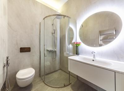 4 Bedrooms, Загородная, Продажа, Listing ID 4863, Московская область, Россия,