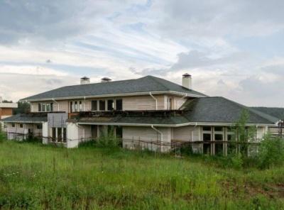4 Bedrooms, Загородная, Продажа, Listing ID 1368, Московская область, Россия,