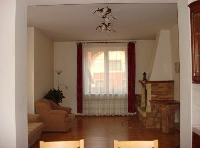 3 Bedrooms, Загородная, Продажа, Listing ID 1371, Московская область, Россия,