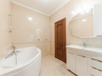 5 Bedrooms, Загородная, Продажа, Listing ID 1373, Московская область, Россия,