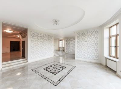 3 Bedrooms, Загородная, Продажа, Listing ID 1377, Московская область, Россия,