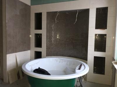 4 Bedrooms, Загородная, Продажа, Listing ID 4971, Московская область, Россия,