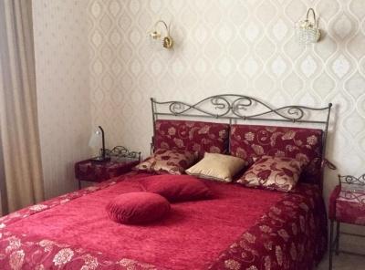 1 Bedrooms, 2 Комнаты, Загородная, Аренда, Listing ID 4975, Московская область, Россия,