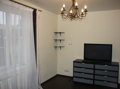 5 Bedrooms, 6 Комнаты, Загородная, Продажа, Listing ID 5025, Московская область, Россия,