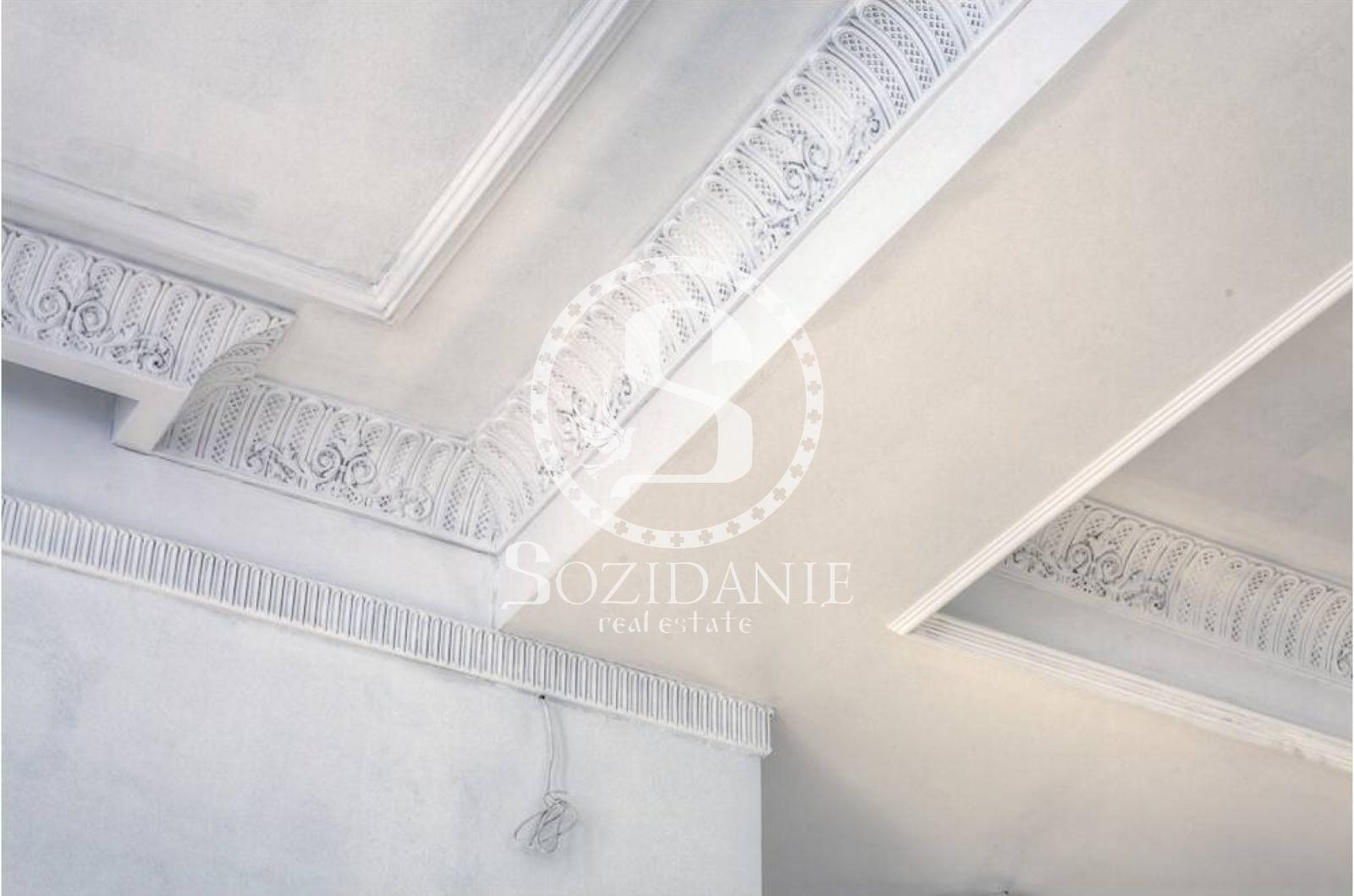 4 Bedrooms, Загородная, Продажа, Listing ID 1384, Московская область, Россия,