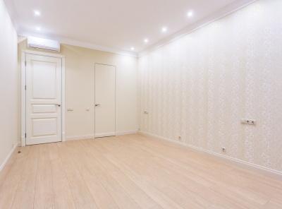 4 Комнаты, Городская, Аренда, Ломоносовский проспект, Listing ID 5082, Москва, Россия,