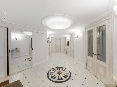 5 Комнаты, Городская, Продажа, Ломоносовский проспект, Listing ID 5167, Москва, Россия,
