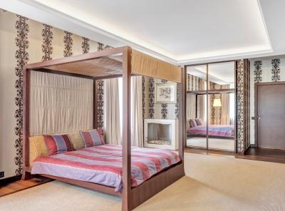 5 Bedrooms, Загородная, Продажа, Listing ID 5173, Московская область, Россия,