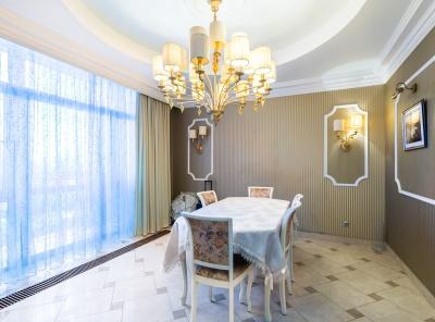 5 Комнаты, Городская, Аренда, Чапаевский переулок, Listing ID 5176, Москва, Россия,