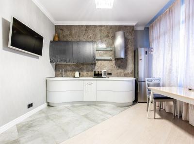 1 Bedrooms, 2 Комнаты, Загородная, Аренда, Listing ID 5250, Московская область, Россия,