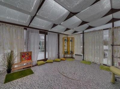 3 Bedrooms, 4 Комнаты, Загородная, Продажа, Listing ID 5289, Россия,
