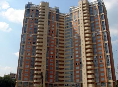3 Комнаты, Городская, Аренда, Улица Часовая, Listing ID 5290, Москва, Россия,