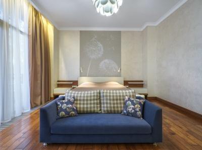 5 Bedrooms, 6 Комнаты, Загородная, Продажа, Listing ID 5294, Московская область, Россия,