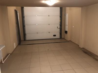 3 Bedrooms, 4 Комнаты, Загородная, Продажа, Listing ID 5296, Московская область, Россия,