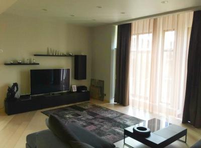 3 Bedrooms, 4 Комнаты, Загородная, Продажа, Listing ID 5297, Московская область, Россия,