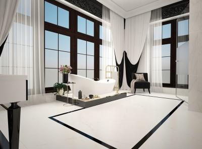 9 Bedrooms, 10 Комнаты, Загородная, Продажа, Listing ID 5314, Московская область, Россия,