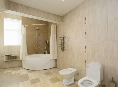 4 Bedrooms, Загородная, Продажа, Listing ID 1420, Московская область, Россия,