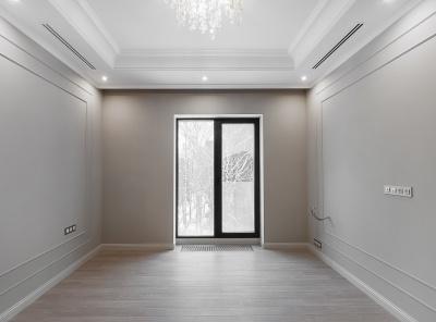 4 Комнаты, Городская, Аренда, Улица Согласия, Listing ID 5359, Москва, Россия,