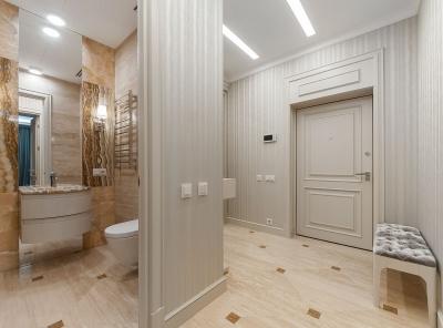 2 Комнаты, Городская, Продажа, Улица Согласия, Listing ID 5383, Москва, Россия,
