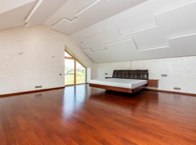 8 Bedrooms, 9 Комнаты, Загородная, Продажа, Listing ID 5411, Московская область, Россия,