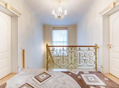 4 Bedrooms, 5 Комнаты, Загородная, Аренда, Listing ID 5417, Московская область, Россия,