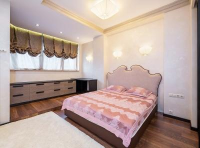 2 Комнаты, Городская, Аренда, Ломоносовский проспект, Listing ID 5431, Москва, Россия,